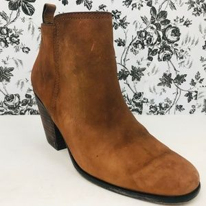 Cole Haan Womens Chesney Bootie...... FINAL PRICE